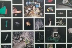 Festival Circulation - Louis Matton