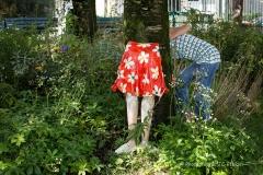 Genie-des-jardins-3
