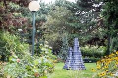 Genie-des-jardins-5
