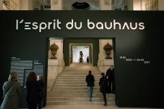 Bauhaus_01-