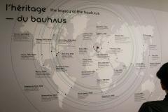 Bauhaus_07-