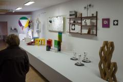 Bauhaus_08-