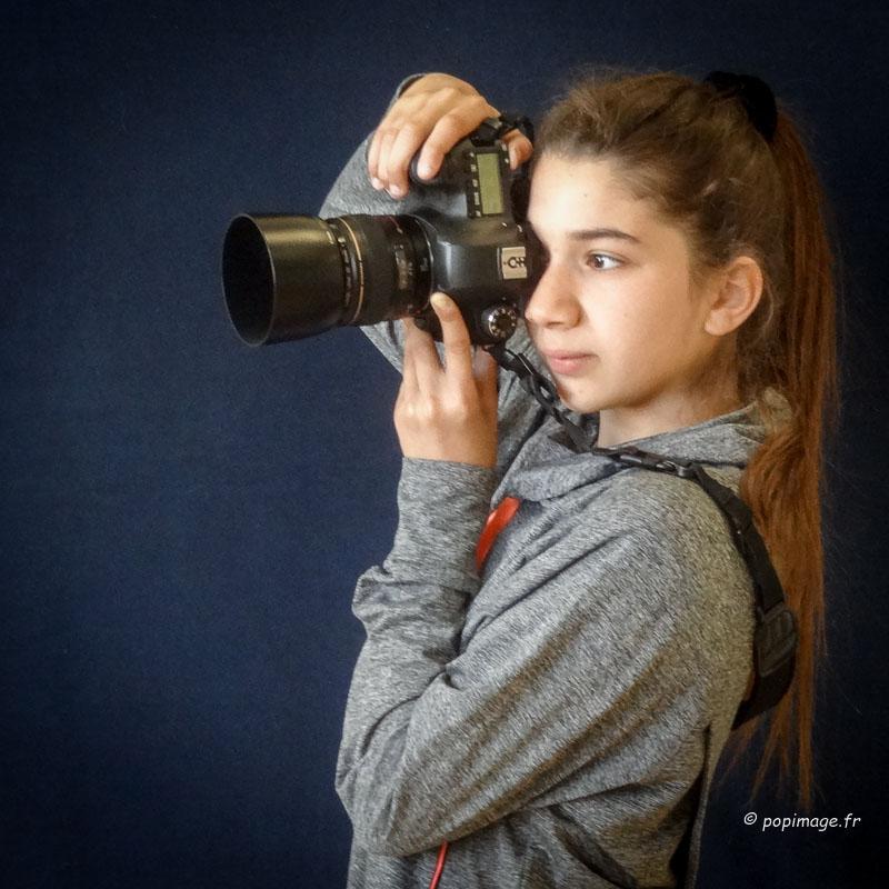 Portraits-Ht-G-9