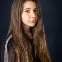Portraits-Ht-G-7