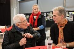 Les 50 ans du CCOF