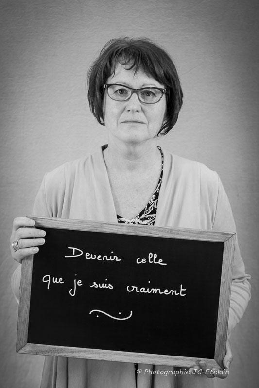 TAC-Guinguettes-2014-3