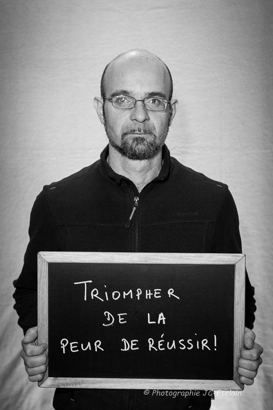 TAC-Guinguettes-2014-7