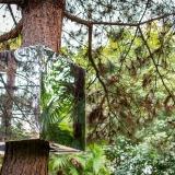 Génie des Jardins 2014