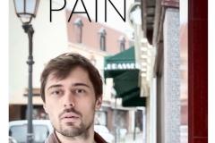 u-Affiche_PAIN_CCOF