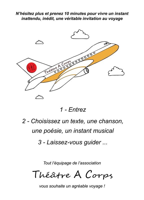 Affiche_Voyage_2013