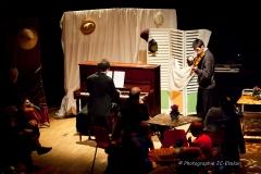 Rencontre-artistes TAC-fev-2012