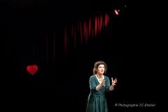 TAC spectacle juin 2012
